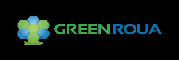 Green Roua
