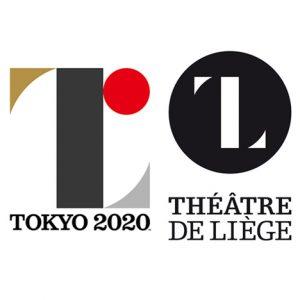Tokyo-Olympics-2020_Theatre-de-Liege-logo_lawsuit_dezeen_sq