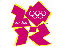 olympic_pink