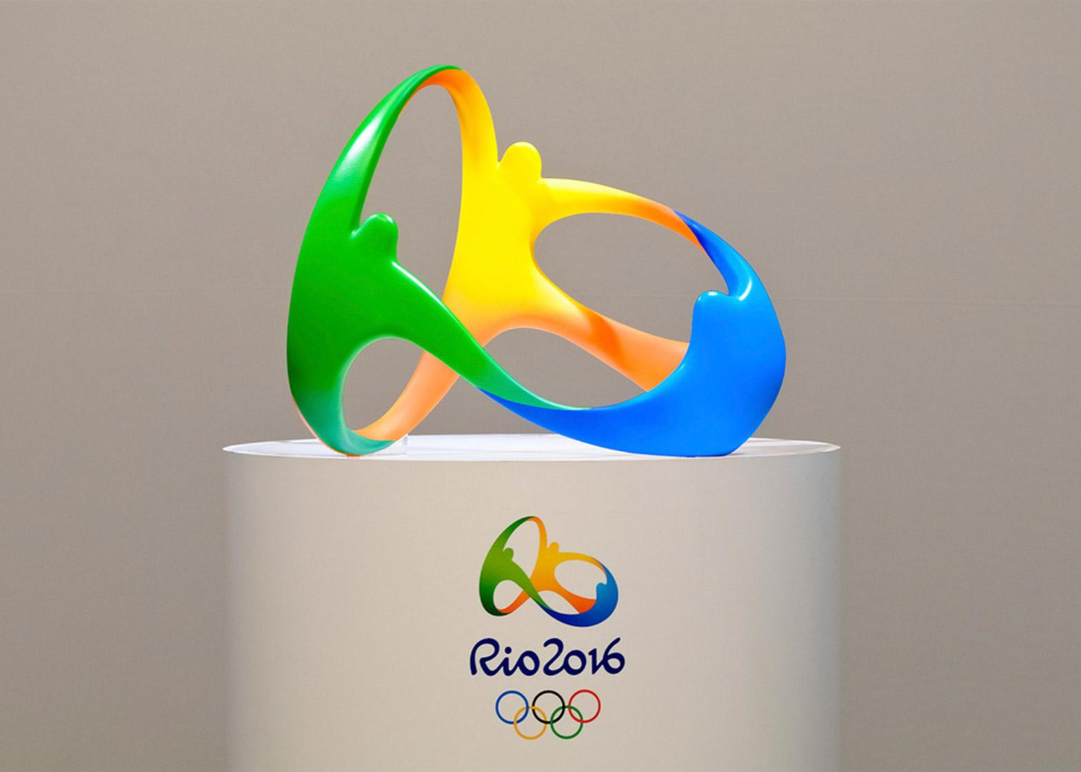 rio-3d-logo_dezeen_1568_0