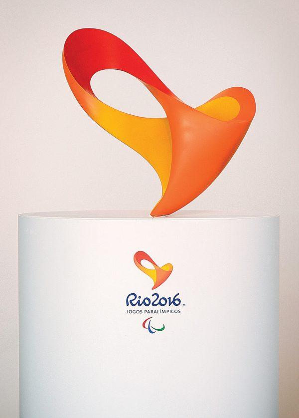 rio-3d-logo_dezeen_936_1