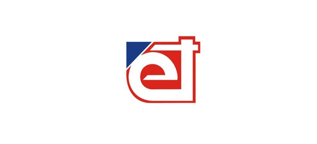Colegiul Tehnic Electrotimis – Design Grafic