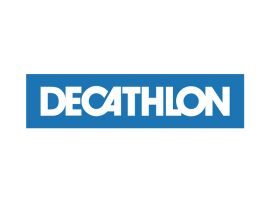 Consultanta industriala – Decathlon