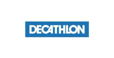 Industrial consultancy – Decathlon