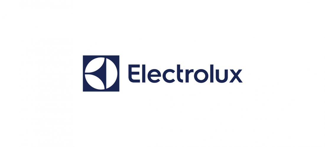 Industrial Consultancy – Electrolux