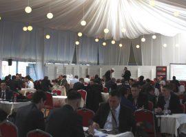 AID 2015 – Organizare de Evenimente