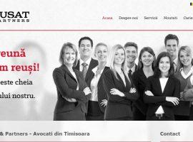 Musat & Partners
