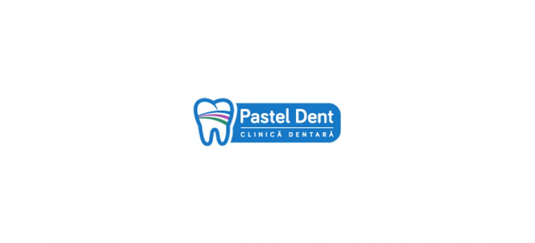 Advertising services – Pastel Dent