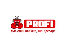 Profi – Graphic Design