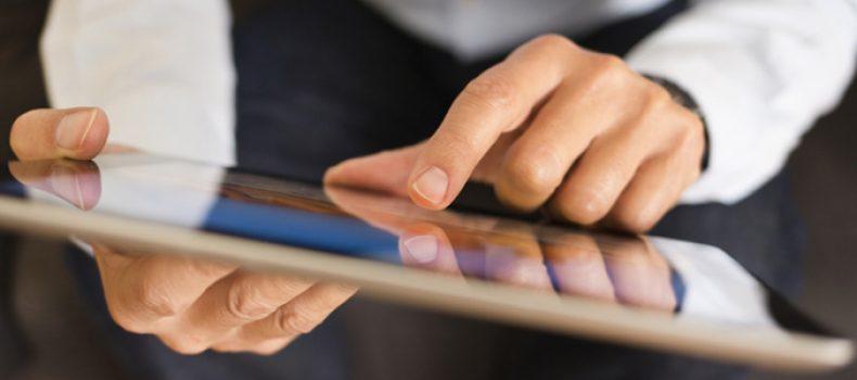 De ce avem nevoie de publicitate online? Statistici