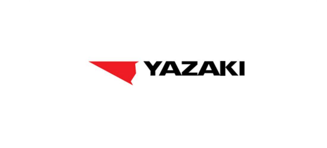 Training Desen Tehnic – Yazaki