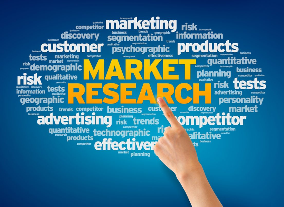excellent ideas for creating green marketing research this marketing essay on green marketing is perfect for marketing students to use as an example