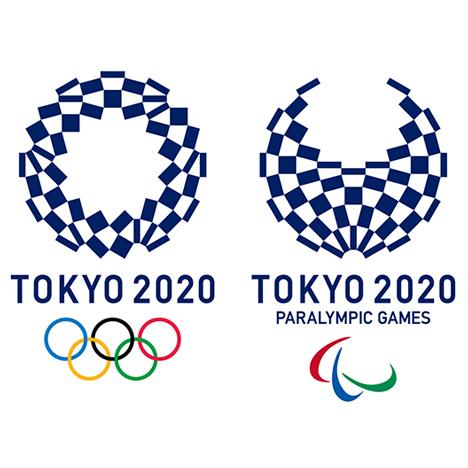 tokyo-olympics-logo-2020