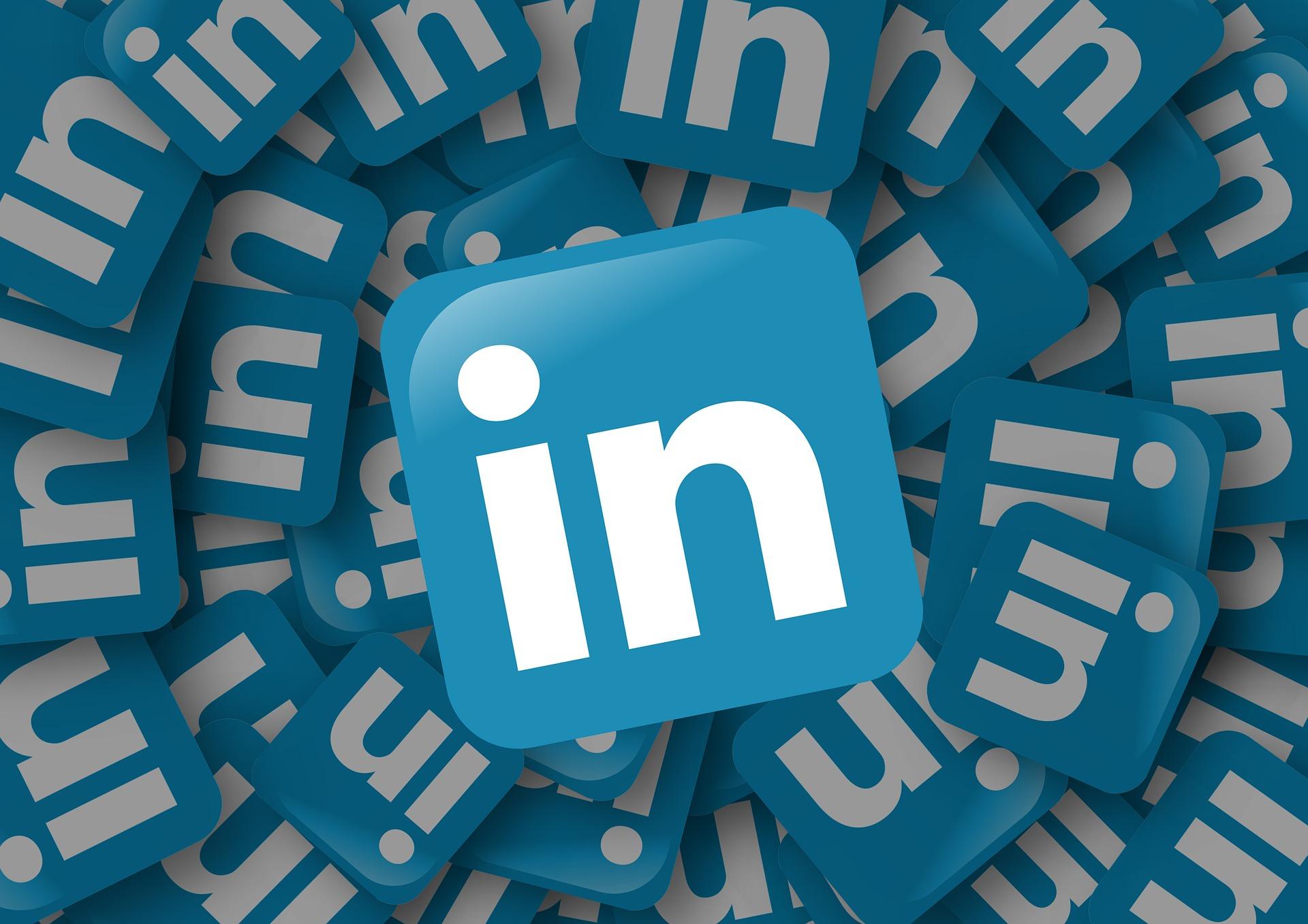 linkedin-911794_1920