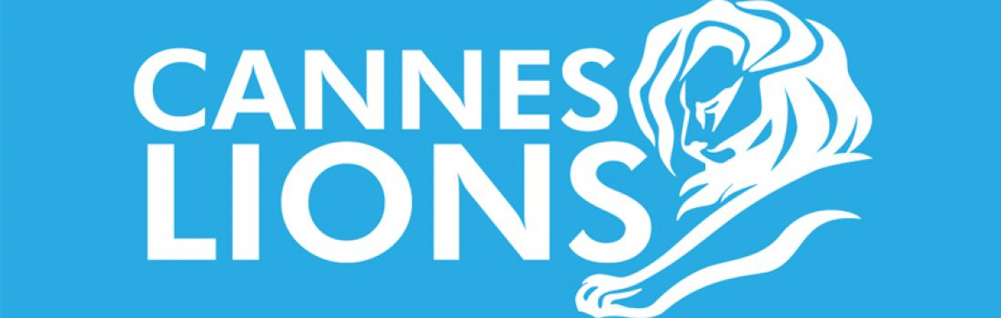 Cannes Lions 2015 – Premiile creativitatii