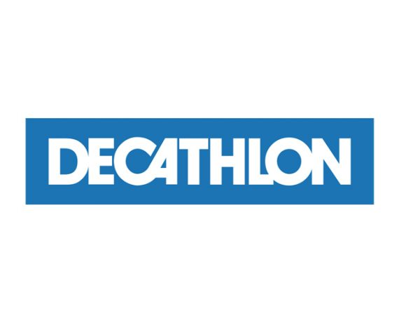 Industrial consultancy – Decathlon