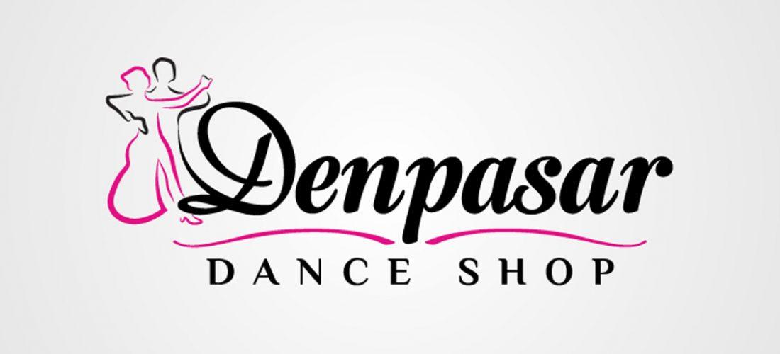 Denpasar – Design Grafic