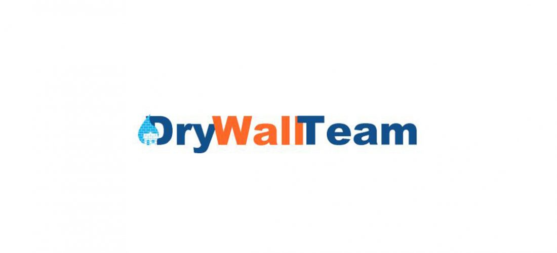Advertising services – Dry Wall Team