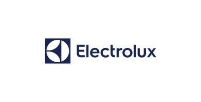 Consultanta industriala – Electrolux