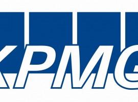 Team-building KPMG