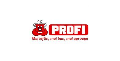 Profi – Graphic Design