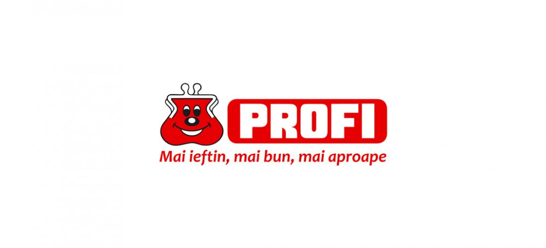 Profi – Design Grafic