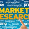 Market Research – information is power