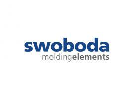 Training Desen Tehnic – Swoboda