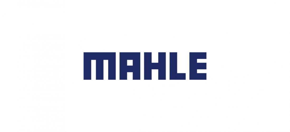 Purchasing Training – Mahle