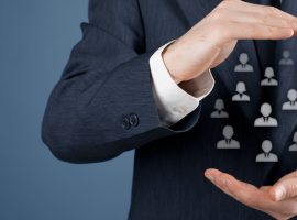 Training Customer Care – Open