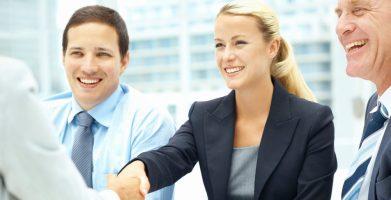 Training Negociere – Key Safety Systems