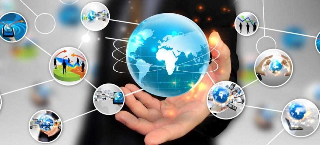 Training Comunicare & Management