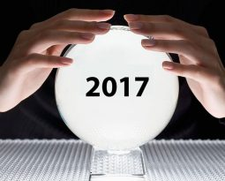 Top 17 Marketing Trends predicted for 2017