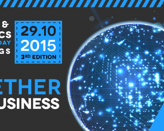 Electrical & Electronics Industry Day