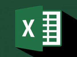 Training Excel TDM