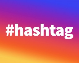 How to use hashtags for growing your business
