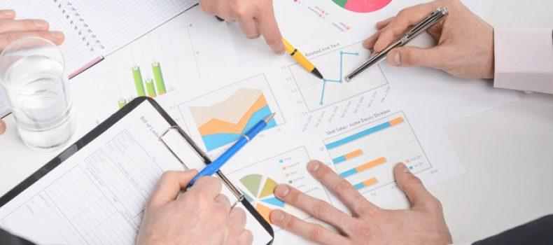 Planul de marketing – cheia succesului