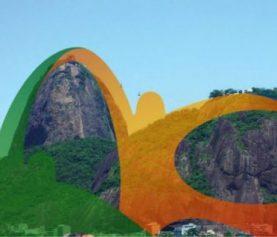Care este povestea designului de logo-uri alese pentru Jocurile Olimpice si Paralimpice?