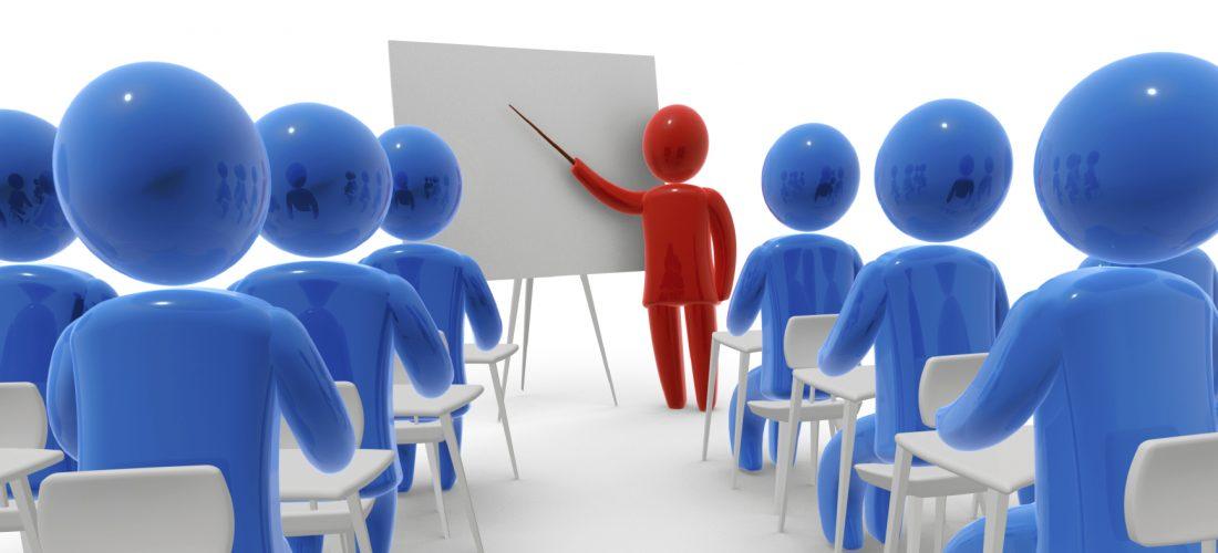 Training negociere si cost breakdown
